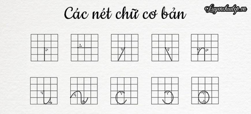 5-net-co-ban-luyen-chu-dep