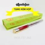 bmta-sh022-kem-hop