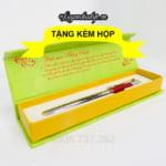bmta-sh022-tang-hop