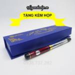 bmta-sh027-tang-hop