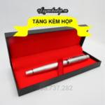 bmta-sh036-kem-hop
