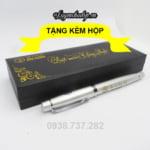 bmta-sh036-tang-hop