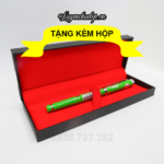 bmta-sh037-kem-hop