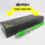 bmta-sh037-tang-hop