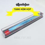 bmta-sh038-tang-hop