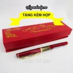 bmta-sh039-kem-hop