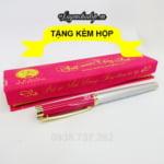 bmta-sh040-kem-hop