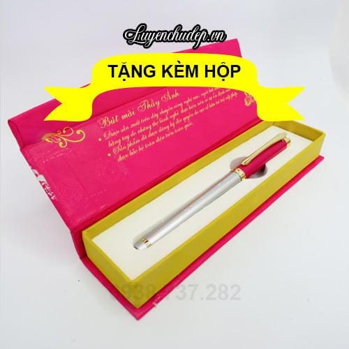 bmta-sh040-kem-hop-qua