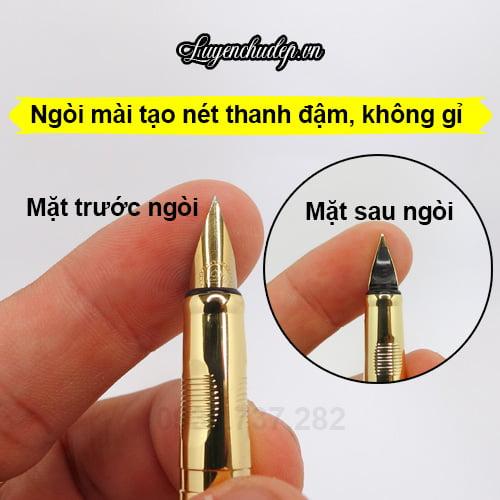 bmta-sh040-thanh-dam