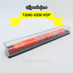 bmta-sh042-tang-hop