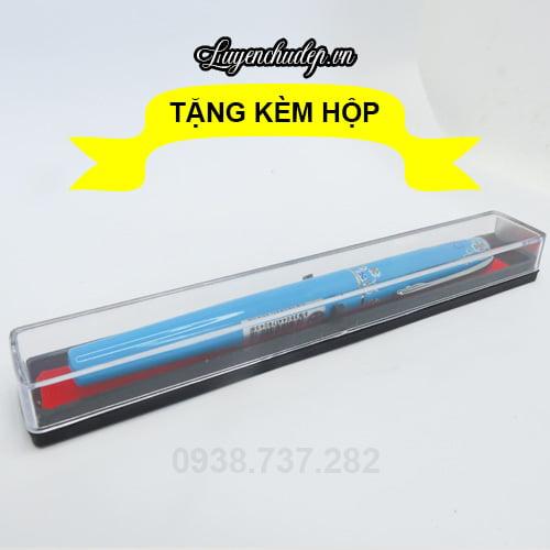 bmta-sh043-kem-hop