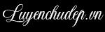 logo-luyen-chu-dep-vn