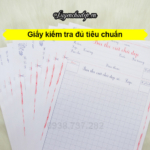 giay-thi-chu-dep