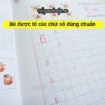 luyen-chu-be-mam-non-2
