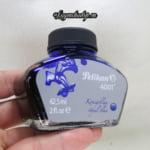 peliakn-muc-cao-cap