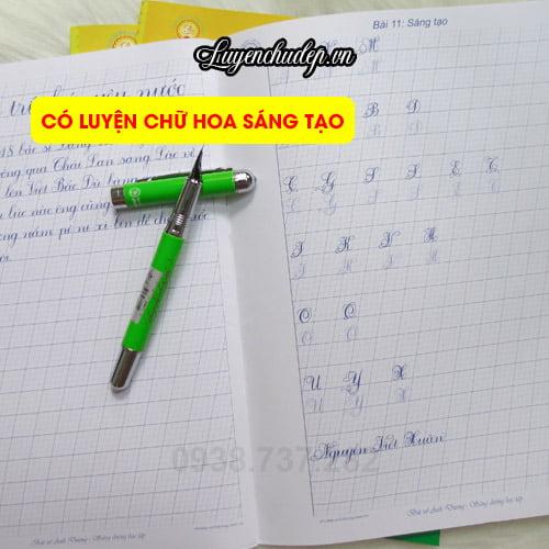 tap-vo-luyen-kieu-chu-nghieng