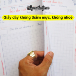 thi-giay-chu-dep