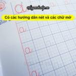 vo-1-luyen-chu-dep-cho-be