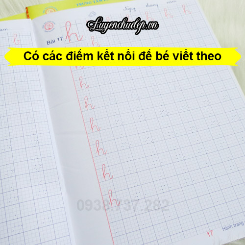 vo-luyen-chu-dep-cho-be-1