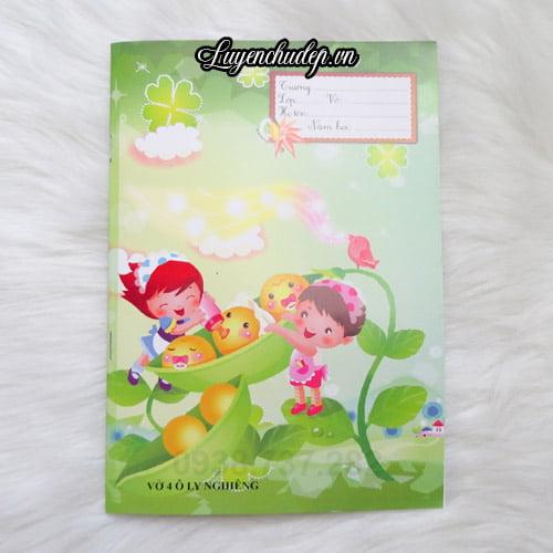 vo-trang-luyen-chu-nghieng