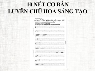 10-net-co-ban-chu-hoa-sang-tao