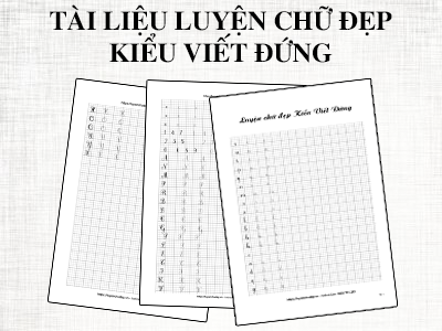 luyen-chu-dung