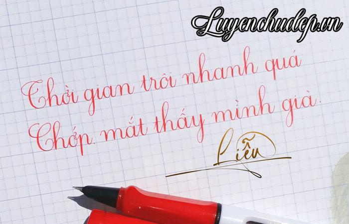 but-luyen-chu-dep
